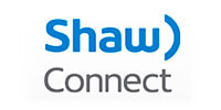 ShawConnect