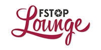 f-stop-lounge