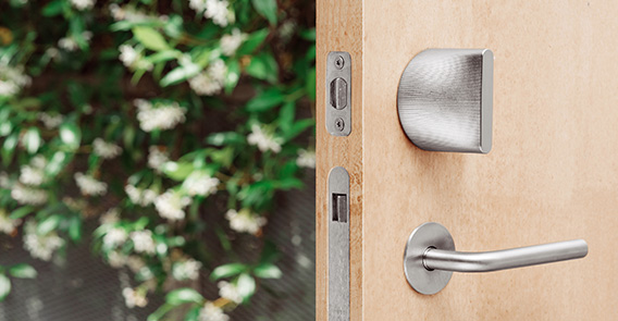 SMARTLOCK