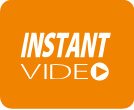 Instant Time Lapse Video