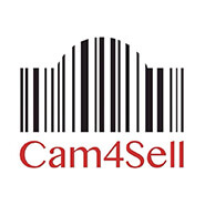 Cam4Sell